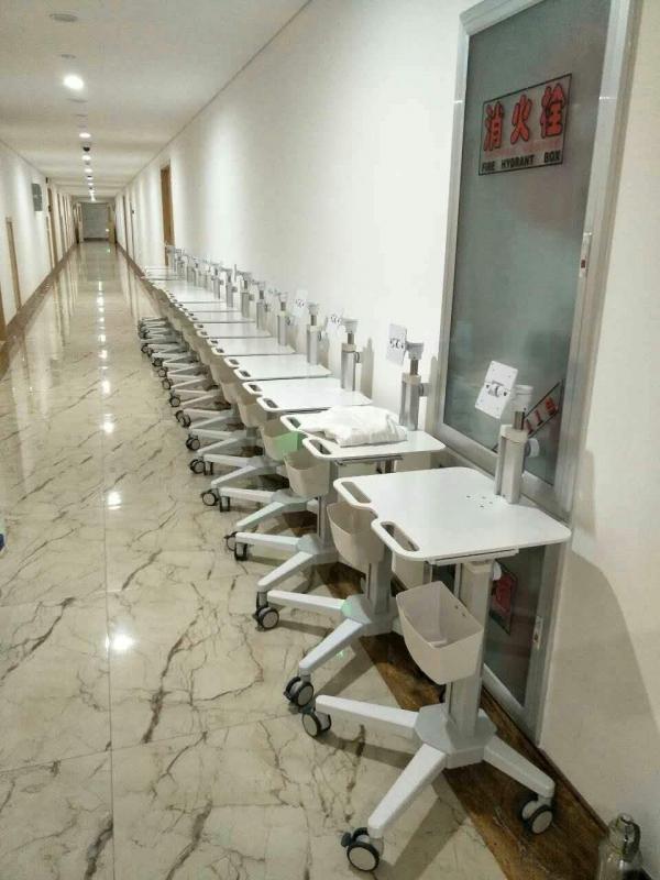 潍坊中心医院