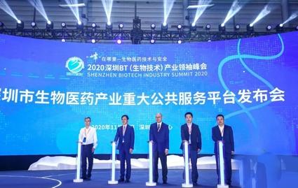 """""""AI+医疗""""催生万亿级市场,青岛友和科技助力台车推车行业发展"""