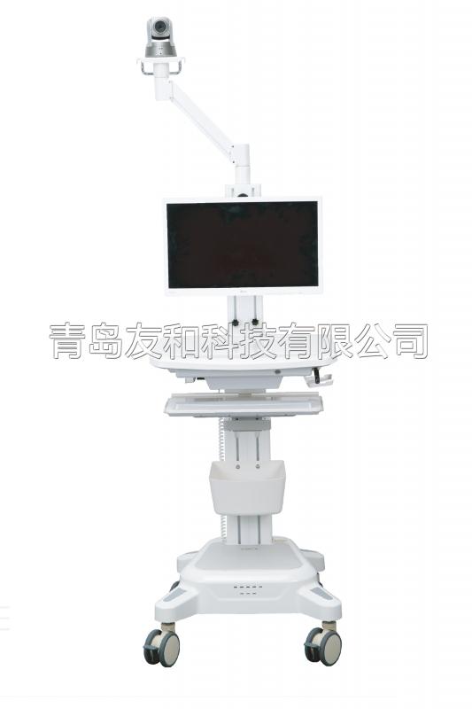 多功能示教工作站 VCLS-01