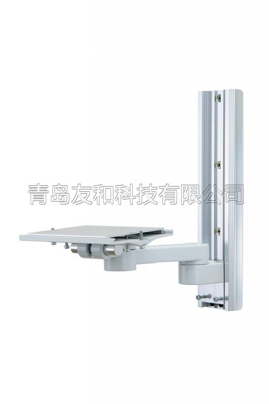 二型双关节监护仪支架( BB2-01)
