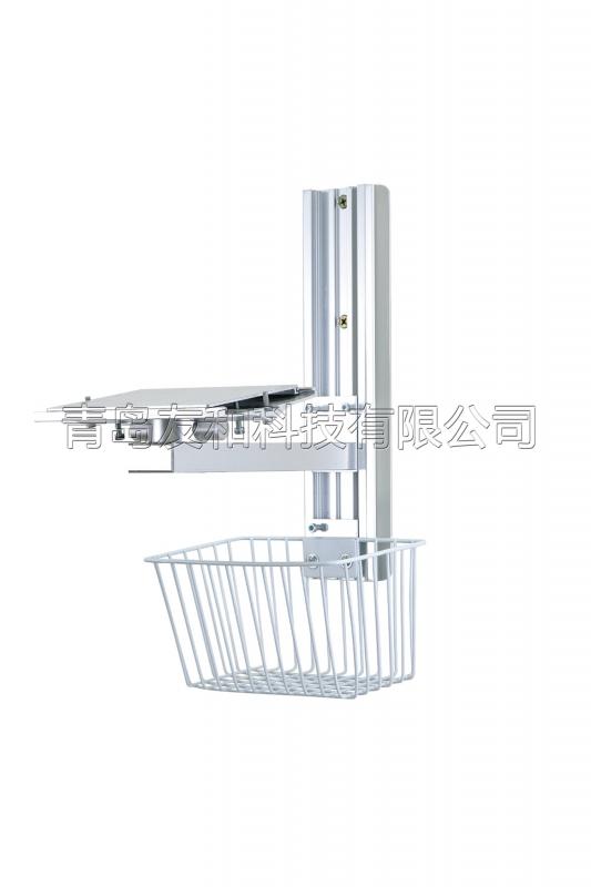 简易型上墙支架(ABJY-01)