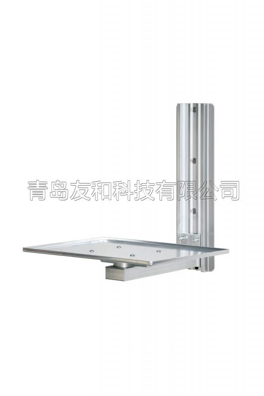 平台式上墙支架(ABPT-01)